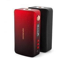 Box GEN Vaporesso 220 watts