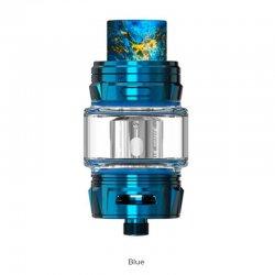 Clearomiseur Falcon King Horizon Tech blue