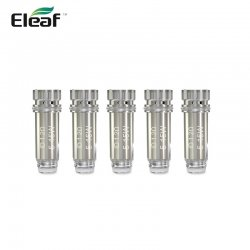 Résistances iCard Eleaf 1.2 ohm