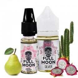 Silver Full Moon arôme concentré DIY 10 et 30 ml