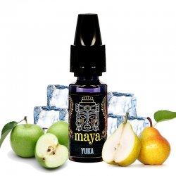Arôme concentré Maya Yuka 10 ml par Full Moon