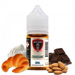 Arôme concentré Croissant Cafe Racer 30 ml