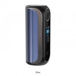 Box Cube FP OBS 80 W Blue (bleue)