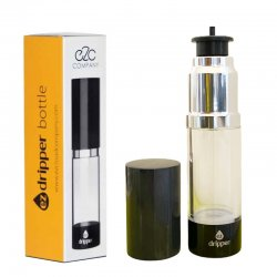Bouteille EZ Dripper 15 ml EZ Cloud Company
