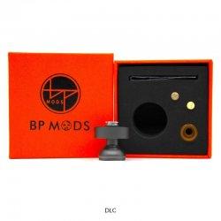 Kit DTL pour atomiseur reconstructible Pioneer RTA BP Mods couleur DLC
