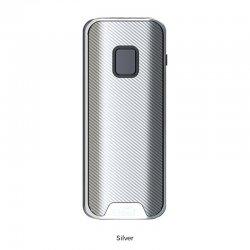 Box iStick Amnis 2 Eleaf silver