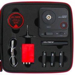 Trousse outils Kit V3 Coil Master
