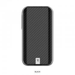 Box Luxe II Vaporesso Black