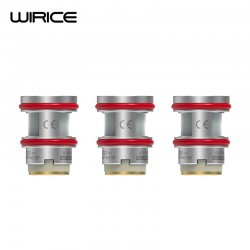 Résistances W801 0.15 ohm pour Launcher Wirice