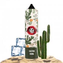 Eliquide Aisu Cactus de Zap Juice 50 ml
