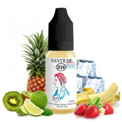 Arôme concentré Nantilde Fresh 814 10 ml