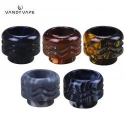 Drip Tip 810 Mato Vandy Vape