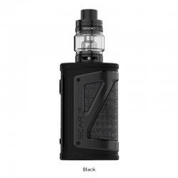 Kit Scar-18 Smok Black