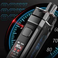 Pod Scar P5 Smok 80 watts