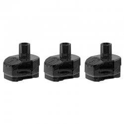 Cartouches RPM pour pod SCAR P5 et résistances RPM de SMOK