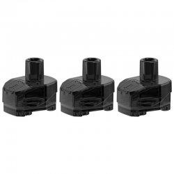 Cartouches RPM2 pour pod SCAR P5 et résistances RPM 2 de SMOK