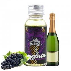 Arôme concentré Purple Crave - Medusa