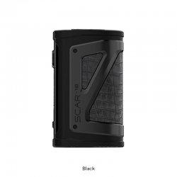 Box Scar-18 Smok Black
