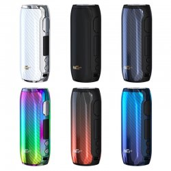 Box iStick Rim C Eleaf