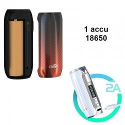 Accu 18650 Box iStick Rim C Eleaf