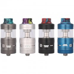 Aromamizer Supreme V3 Steam Crave
