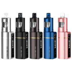 Cigarette électronique CoolFire Z50 Innokin