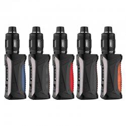 cigarette électronique FORZ TX80 Vaporesso