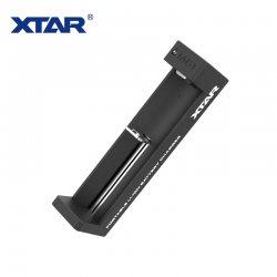 Chargeur XTAR MC1