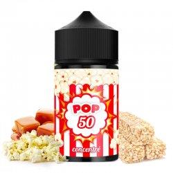 Arôme concentré Pop 50 King Size 50 ml