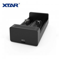 Port micro USB Xtar MC2 Plus