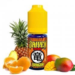 Eliquide Dragon Saiyen Vapors 10 ml