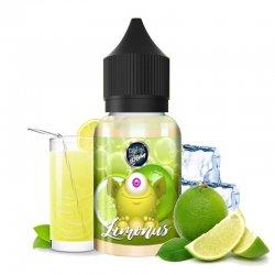 Arôme concentré Limonus Belgi'Ohm