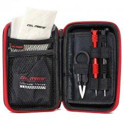 Kit d'outils DIY Kit Mini Coil Master