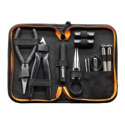 Kit Mini Tool V2 Geekvape