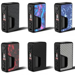 Box Pulse II BF 95W Vandy Vape