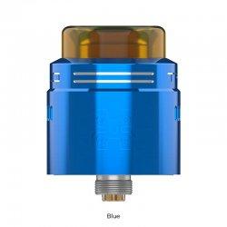 Talo X RDA Geekvape blue