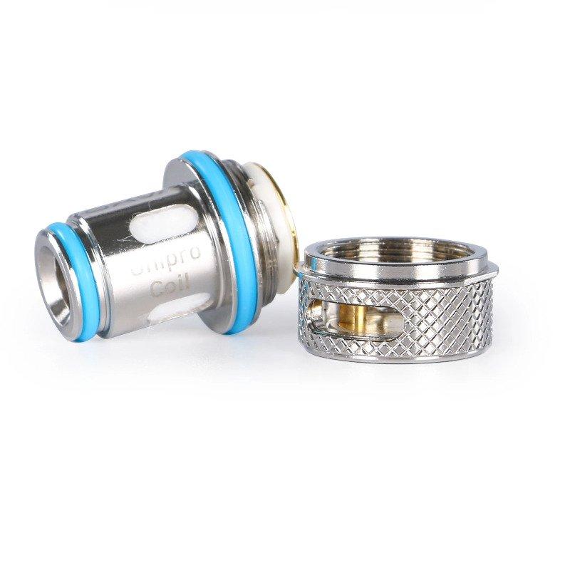 Bague d'airflow Unipro Ring OXVA
