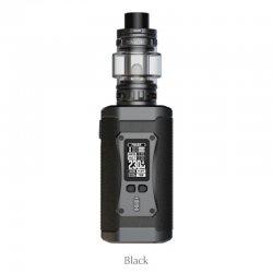 Cigarette électronique Morph 2 SMOK Black