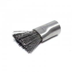 Brosse Vape Brush Coil Master