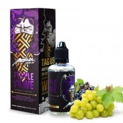 Eliquide Purple Crave Medusa 50 ml