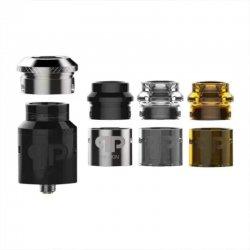 Kali V2 RDA/RSA 25mm Master Kit QP Design