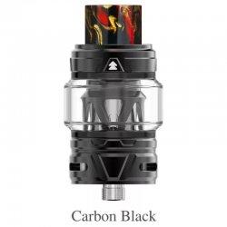 Clearomiseur Falcon 2 Horizon Tech Carbon Black