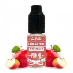 Arôme concentré Pomme Vincent Dans Les Vapes (VDLV) 10 ml