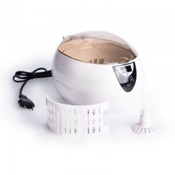 Ultrasonic Cleaner Wotofo