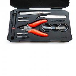 Outils DIY Kit Mini V2 Coil Master