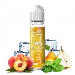 Eliquide Polaris Sunset - Le French Liquide 50 ml