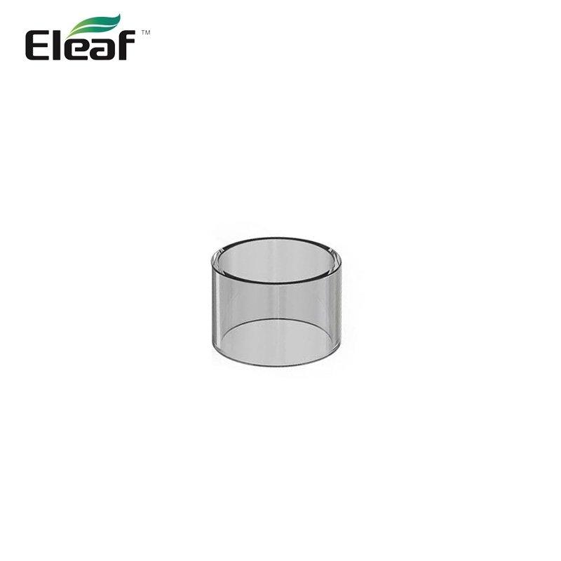 Réservoir pyrex de rechange pour Melo 4 D22 Eleaf