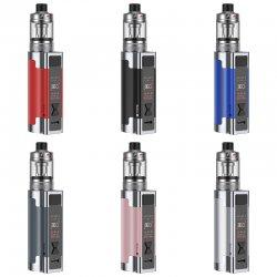 Cigarette électronique Zelos 3 Aspire