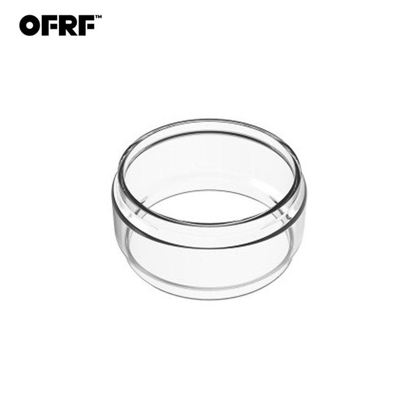 Réservoir bulb de rechange pour atomiseur Gear RTA OFRF