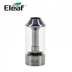 Tube en verre pyrex pour clearomiseur GS-Air Eleaf